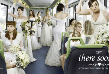 metro-trains-l8-l9-2012_brides_96dpi